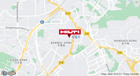 경기용인기흥배달센터