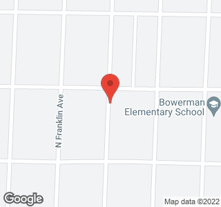 0 North Broadway Avenue