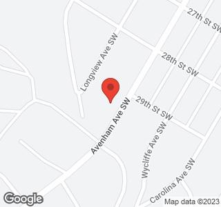 2909 Avenham Avenue