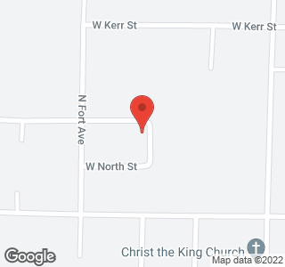 1224 West Livingston Street