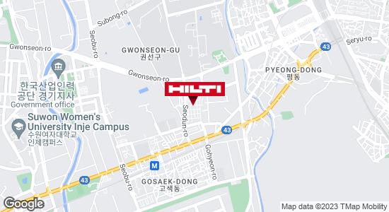 수원권선오목천231