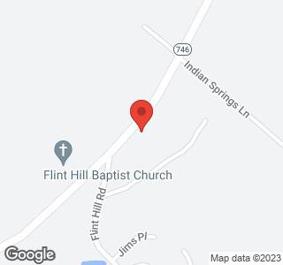 8880 Dickerson Mill Road