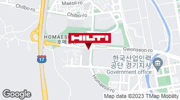 Get directions to 수원권선오목천231