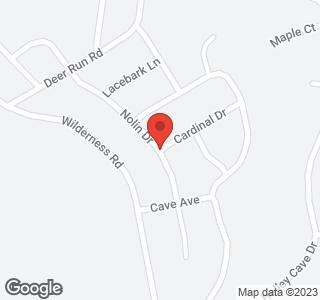 301 Nolin Drive