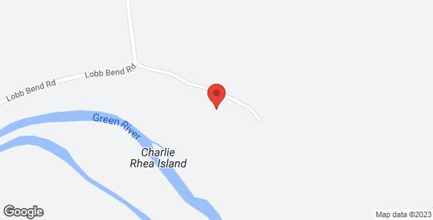 274 Steep Hollow Road Greensburg KY 42743