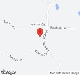 36820 Mudge Ranch Road