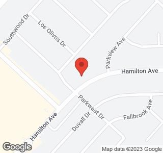 4589 Hamilton ave