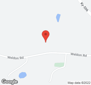 2368 Weldon Rd