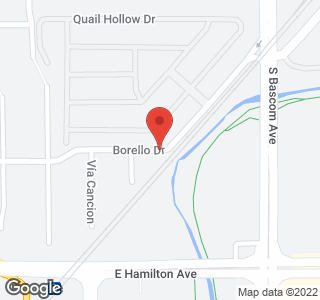 158 Quail Hollow Drive