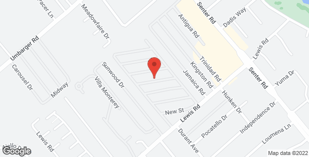 411 Lewis Road #318 San Jose CA 95111