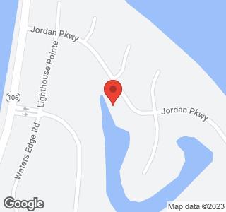 10512 Jordan Parkway