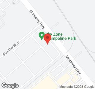 San Jose, Paseo Colon, Torre Paseo Colón