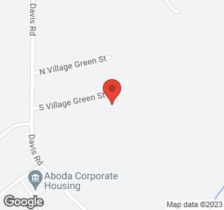 125 S. Village Green Road