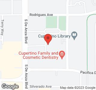10280 Park Green Lane #828
