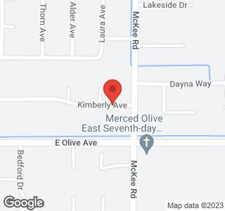 2136 Kimberly Avenue