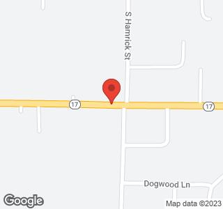1029 Us Highway 63