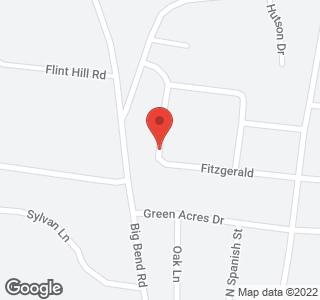 1708 & 1710 Cape Meadows Circle