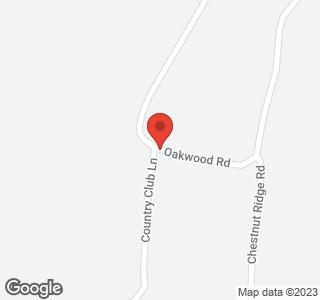 17409 Oakwood Road