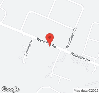 Waterlick Road