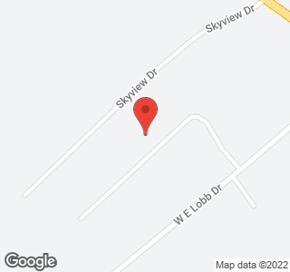 156 Springwood Drive