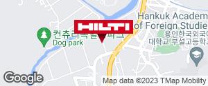 용인처인모현갈담443