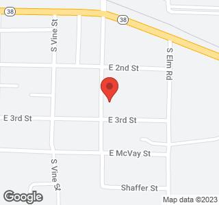 526 South Walnut Street
