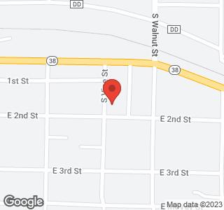 432 South Vine Street