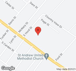 804 South Central Avenue