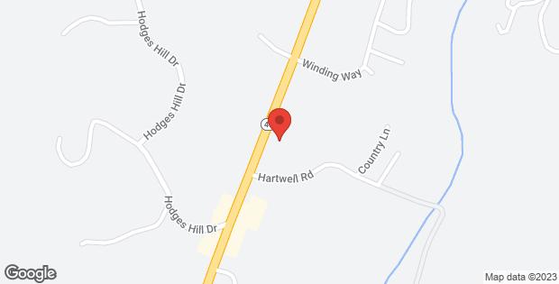 40761 Highway 41 Oakhurst CA 93644
