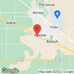Wirdeless Store-Verizon on the map