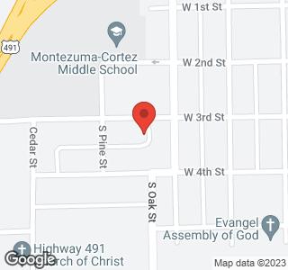 425 W 3RD Street