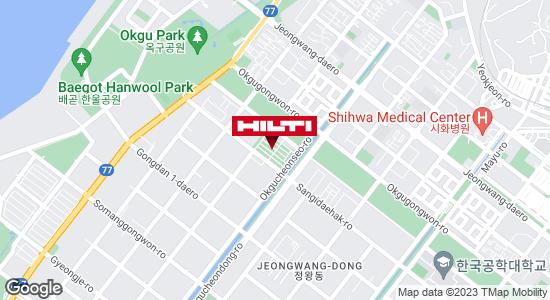 시흥정왕2164