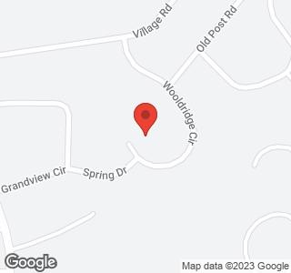 118 Wooldridge Circle