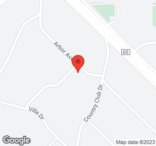 1346 Arbor Ave