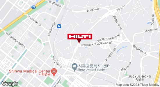 시흥정왕206