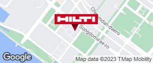인천연수송도214