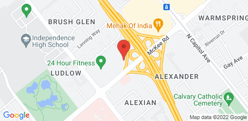 Directions to Dong Phuong Tofu
