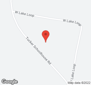 1050 Tucker Shoolhouse Road