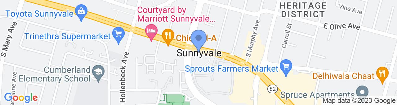 Madhu Sudan Khanal,Sunnyvale,United States