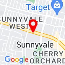 CableLabs | Courtyard Sunnyvale Mountain View