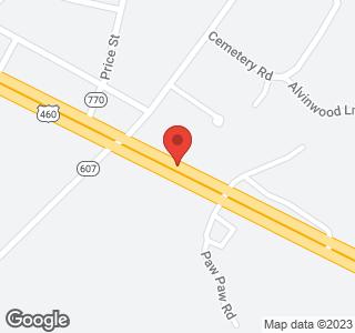 11147 West Lynchburg Salem Tpke