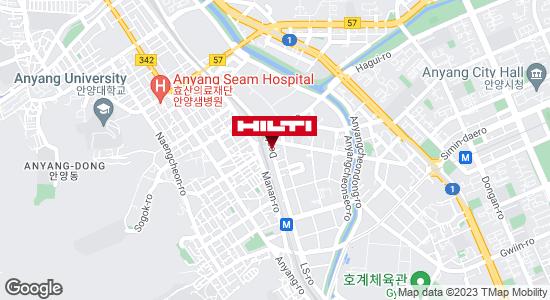 안양만안박달683