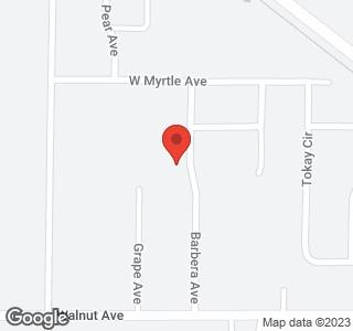 7165 Barbera Ave