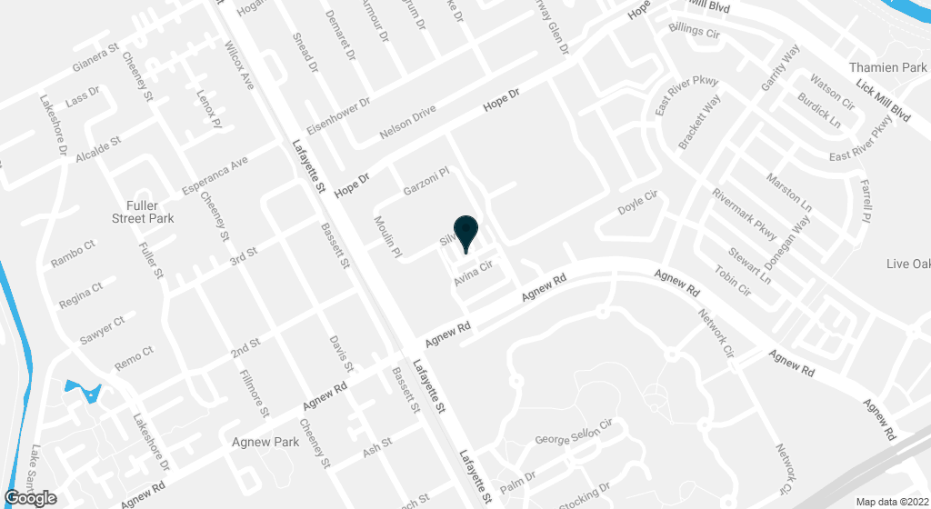 1681 Shore #7 Santa Clara CA 95054