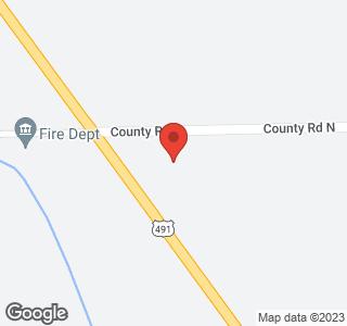 12998 Highway 491