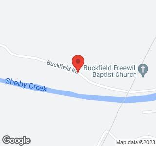 234 Buckfield Road