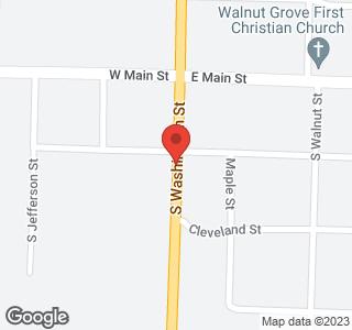 215 South Washington Avenue