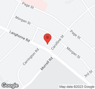 2416 Langhorne Road
