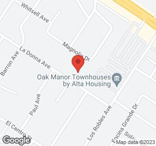 670 San Antonio #35 RD