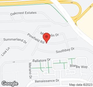 369 Pinefield Rd 369